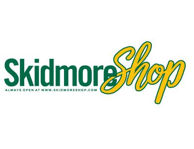 Skidmore Shop
