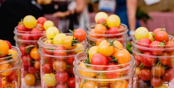 tomatoes_in_jars_at_boulder_farmers_market_home_hero