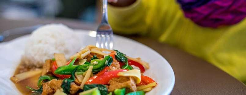 The Best of International Food in KC | OP
