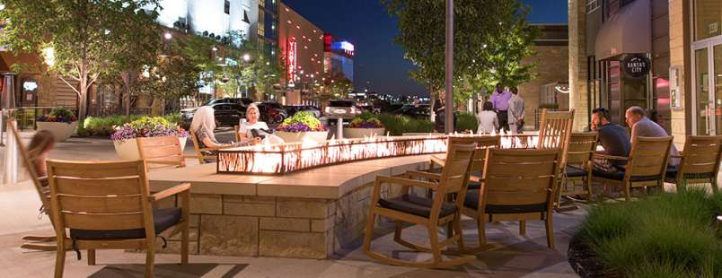ASK THE EXPERTS: Hoteliers Recommend The Best Things To Do In KC|OP