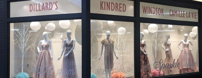 Guide to Prom Dress Shopping in Overland Park