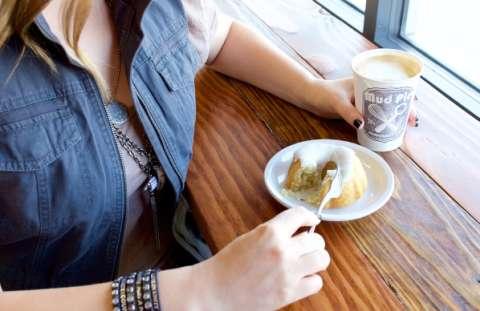 Overland Park Alternatives To Your Pumpkin Spice Latte