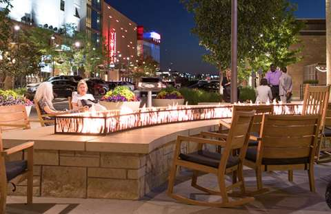 ASK THE EXPERTS: Hoteliers Recommend The Best Things To Do In KC OP