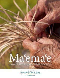 Maemae Toolkit