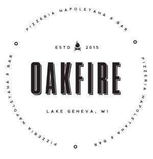 Oakfire