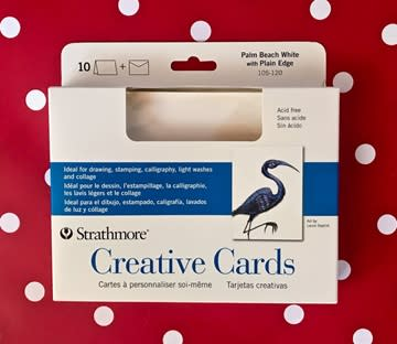 Make-Your-Own-Card