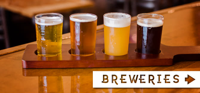 Northwest Indiana Breweries