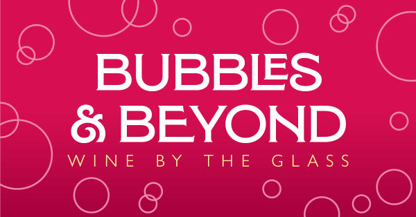 Bubbles & Beyond