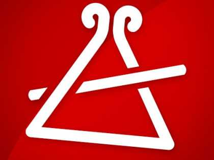Lafayette Travel Triangle