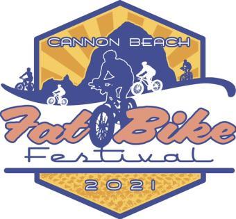 Fat Bike 2021