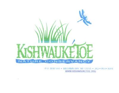 Kishwauketoe