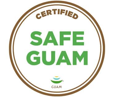 guam-safe-certified-logo