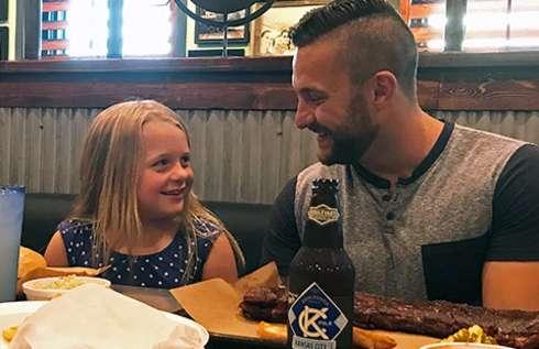Best-Kid-Friendly-Restaurants-in-KC-and-Overland-Park-Joes-KC