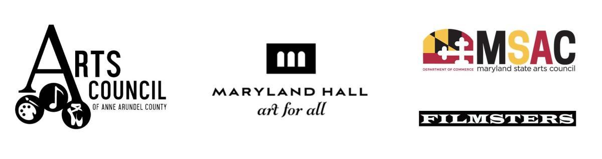 Annapolis Film Festival Sponsors