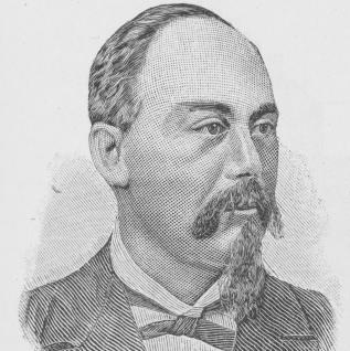 John Leary