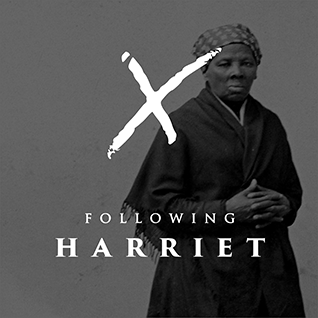 FollowingHarriet-podcast