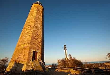 lighthouses_f