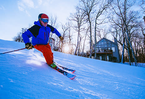 skiing-wintergreen_s