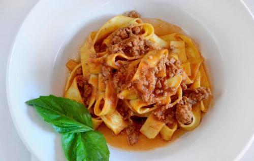 Nove Italian Restaurant