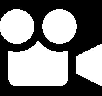 Virtual Studio Icon