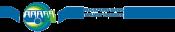 RMTD logo