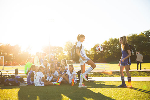 overland-park-bring-your-meeting-home-soccer-tournament