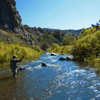 Fishing | Visit Fort Collins