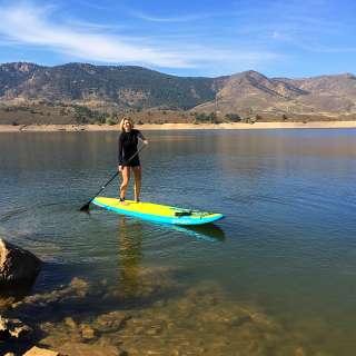 Water Activities   Visit Fort Collins