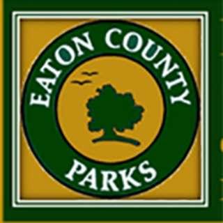 Eaton County