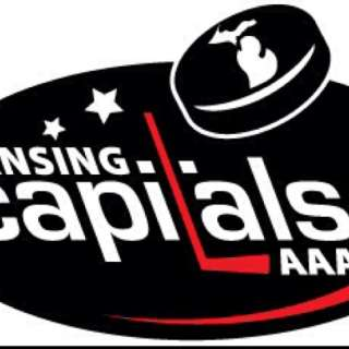 Lansing Capitals