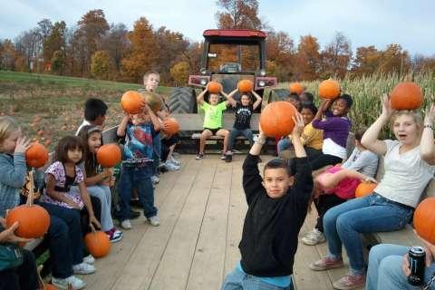 Ͼjoe-huber-pumpkin-kids}}