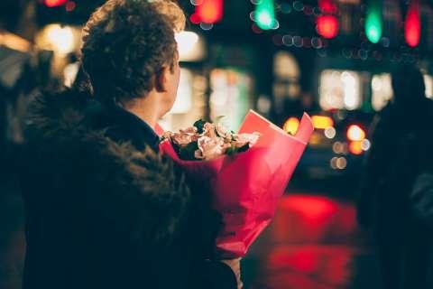 Downtown Date Ideas