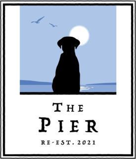 The Pier_logo_2021