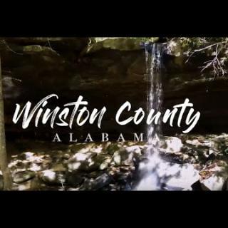 Retire to Winston County