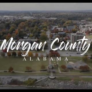 Retire to Morgan County