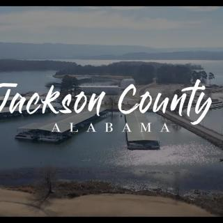 Retire to Jackson County
