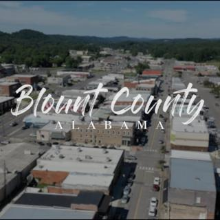 Retire to Blount County
