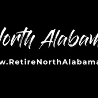 Reitre to North Alabama