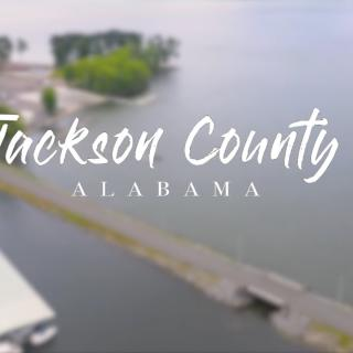 Retire to Jackson County