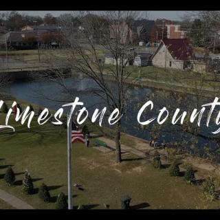 Retire to Limestone County