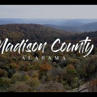 Retire to Madison County