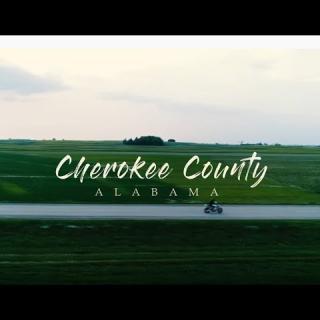 Cherokee County Retirement Video