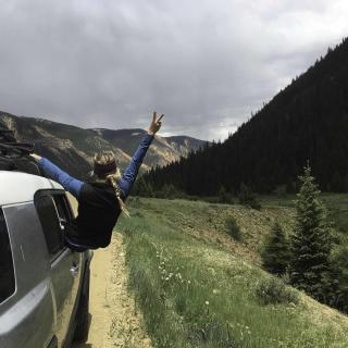 Your Planning Guide to Off-Roading Around Durango, Colorado