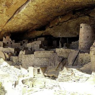 Eleven Unique Ways to Explore Mesa Verde National Park