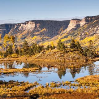 5 Ways to Celebrate Halloween in Durango