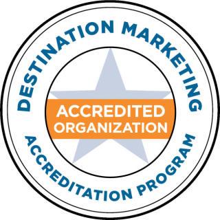 DMAP Logo
