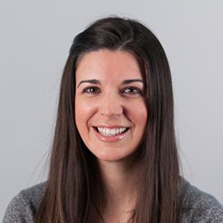 Sarah Buckner