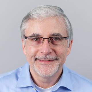 Tim Sheidler