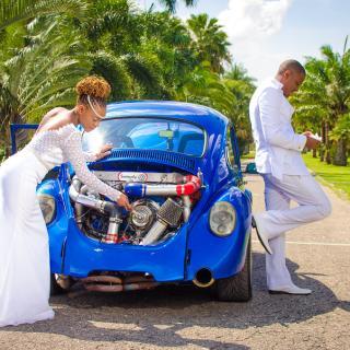 Walters Weddings 1