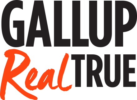 City of Gallup Logo png